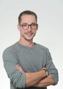 Fabian Habenreich
